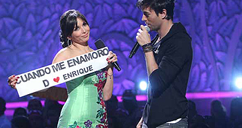 http://www.enriqueonline.org/news/photos/10_0516/01.jpg